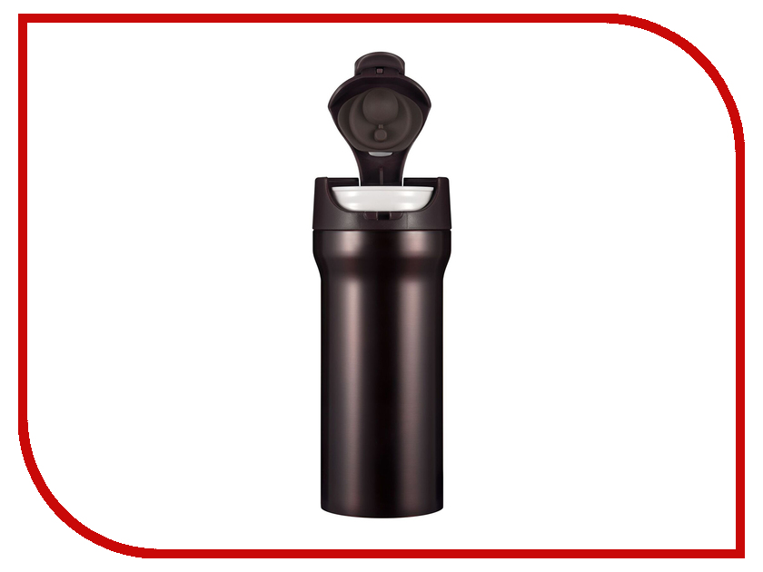 Термокружка Woodsurf On The Way Auto Coffee Mug 360ml Brown Metal OWACM360-02 ключ jtc 71514 шестигранный г образный h14