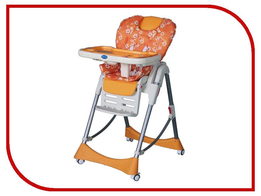 Стул Sweet Baby Magestic Topaz прогулочная коляска sweet baby combina tutto сetriolo sweet baby