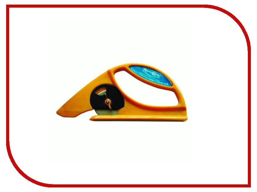 Нож Hobbi 19-0-120