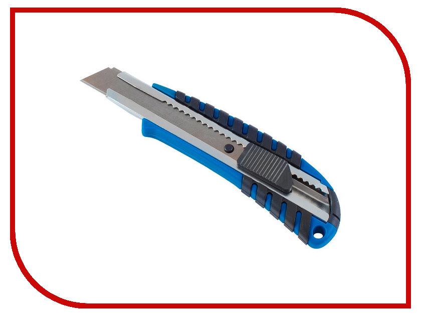 Нож Remocolor Basic-Auto 19-0-311 кельма для газобетона remocolor 28 5 036