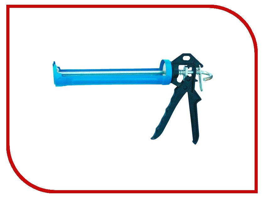 Пистолет для герметика Remocolor 23-1-004