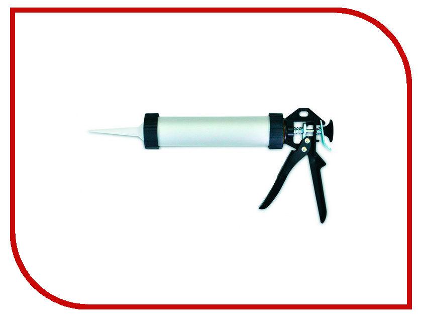 Пистолет для герметика Remocolor 23-2-001 кельма для газобетона remocolor 28 5 024