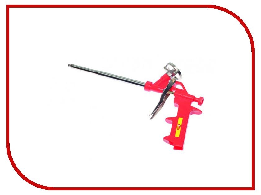 Пистолет для монтажной пены Hobbi 23-7-003