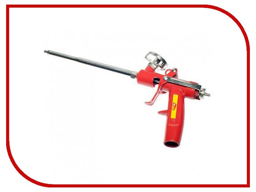 Пистолет для монтажной пены Hobbi 23-7-004