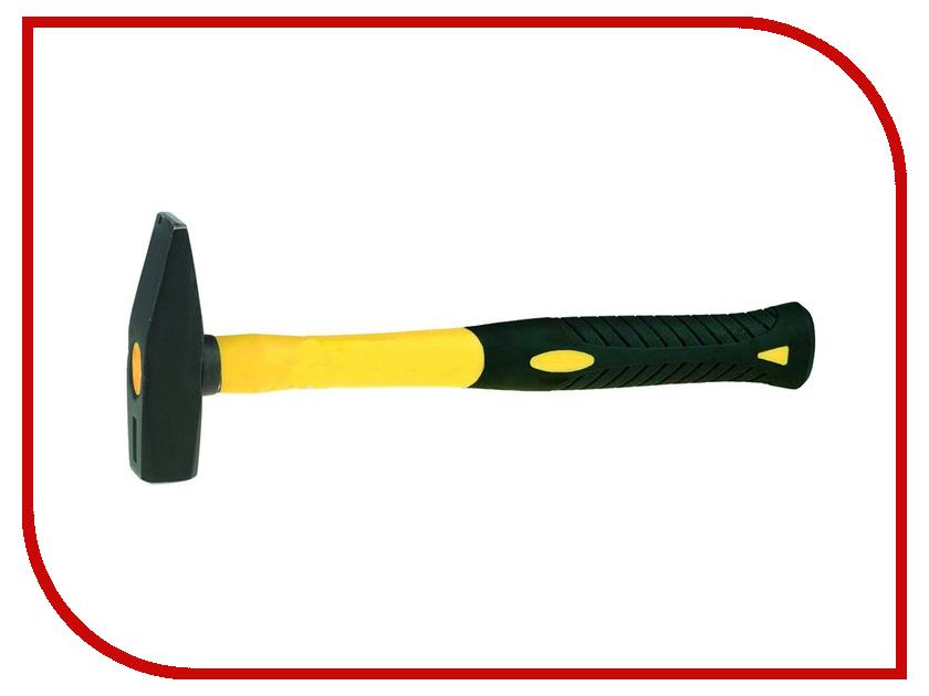 Молоток Hobbi 38-2-403