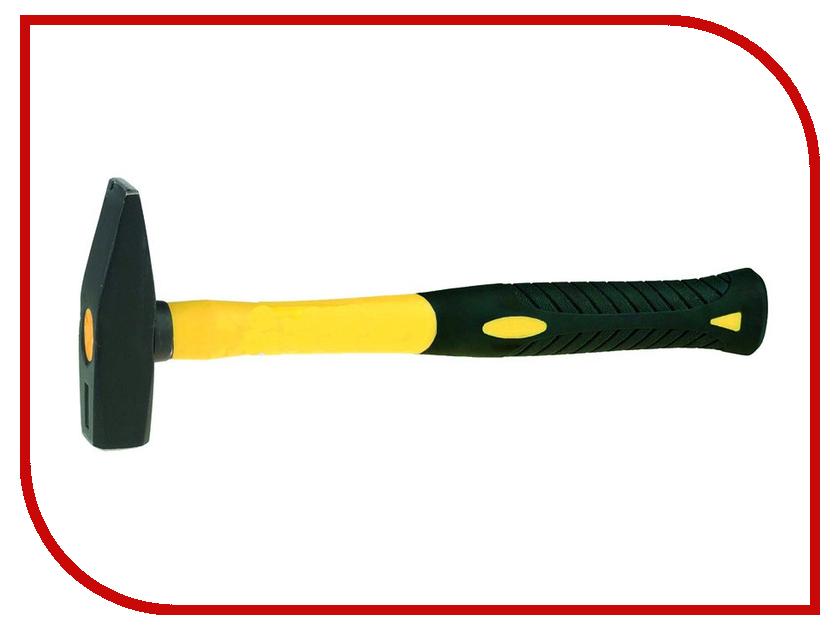 Молоток Hobbi 38-2-405