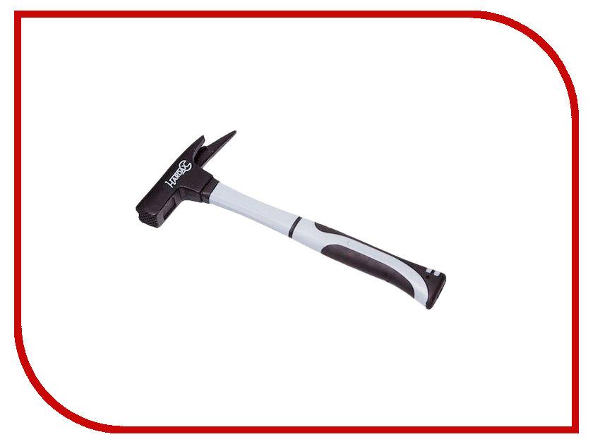 Молоток Hardax 38-4-206 стамеска ударная ergoprof hardax 40 3 416