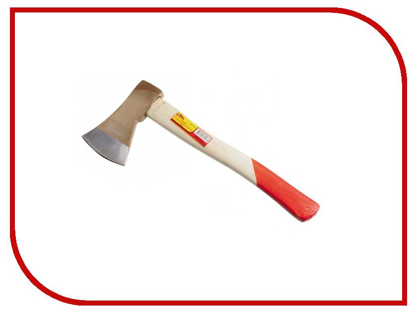 Топор Hobbi 39-2-080