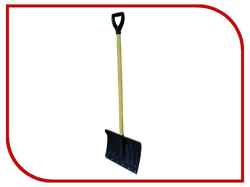 Инвентарь Лопата Крепыш 69-0-412 мини лопата штыковая truper с черенком 69 см