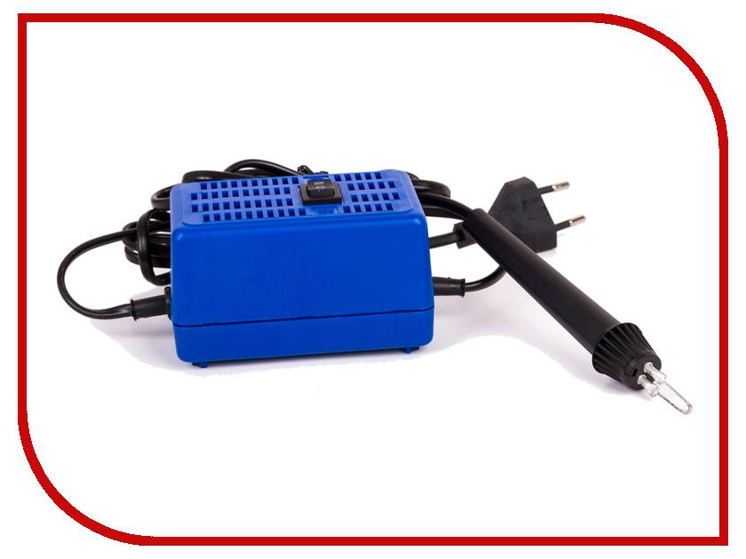 Аппарат для выжигания Десятое Королевство Узор-10к 01905 аппарат для выжигания sparta 913225