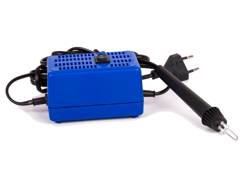 Аппарат для выжигания Десятое Королевство Узор-10к 01905