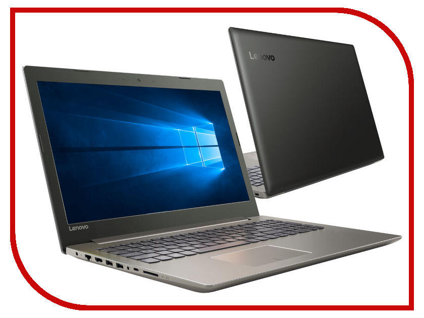 все цены на Ноутбук Lenovo IdeaPad 520-15IKB 80YL00RYRK (Intel Core i3-7100U 2.4 GHz/6144Mb/1000Gb + 128Gb SSD/nVidia GeForce GTX 940MX 2048Mb/Wi-Fi/Bluetooth/Cam/15.6/1920x1080/Windows 10 64-bit) онлайн