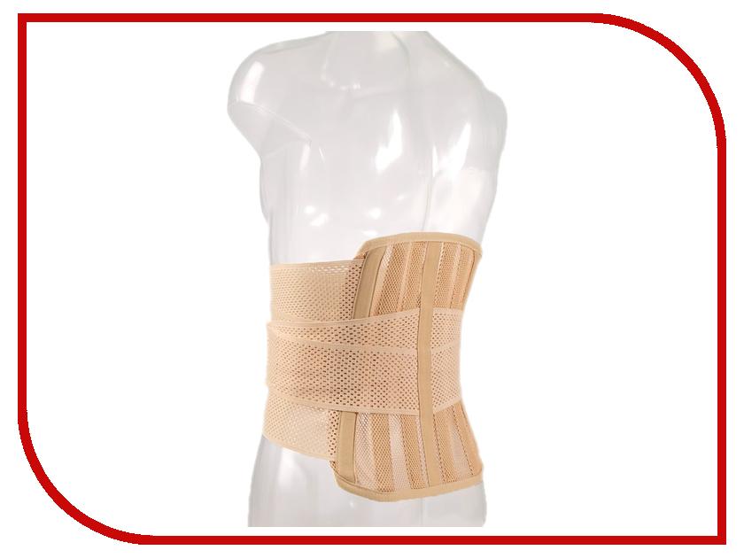 Ортопедическое изделие Fosta FS 5511 L - бандаж поясничный камаз б у 5511