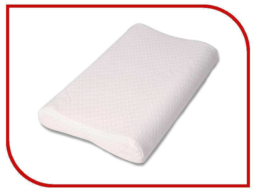Ортопедическая подушка Fosta F 8015b стоимость