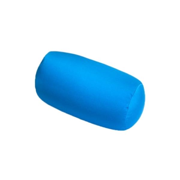 Ортопедическая подушка Fosta F 8032 Blue ортопедическая подушка xiaomi roidmi r1 blue