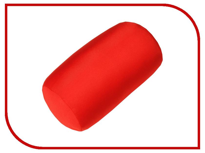 Ортопедическая подушка Fosta F 8032 Red подушка ортопедическая sensation