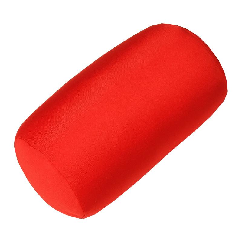 купить Ортопедическая подушка Fosta F 8032 Red недорого