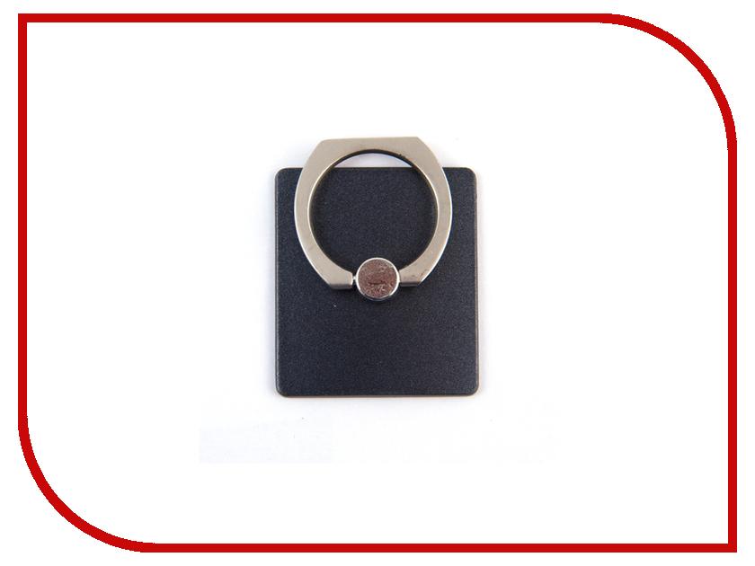 Аксессуар Belsis Кольцо Gray BS3102G