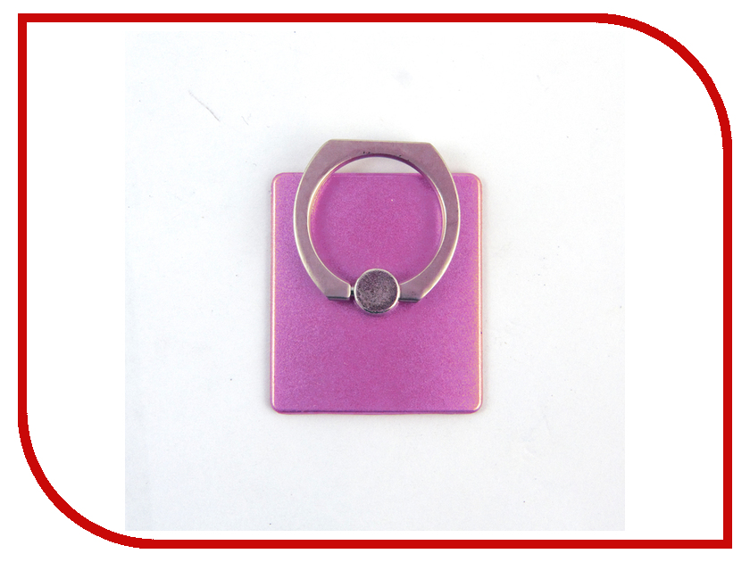 Аксессуар Belsis Кольцо Violet BS3102P