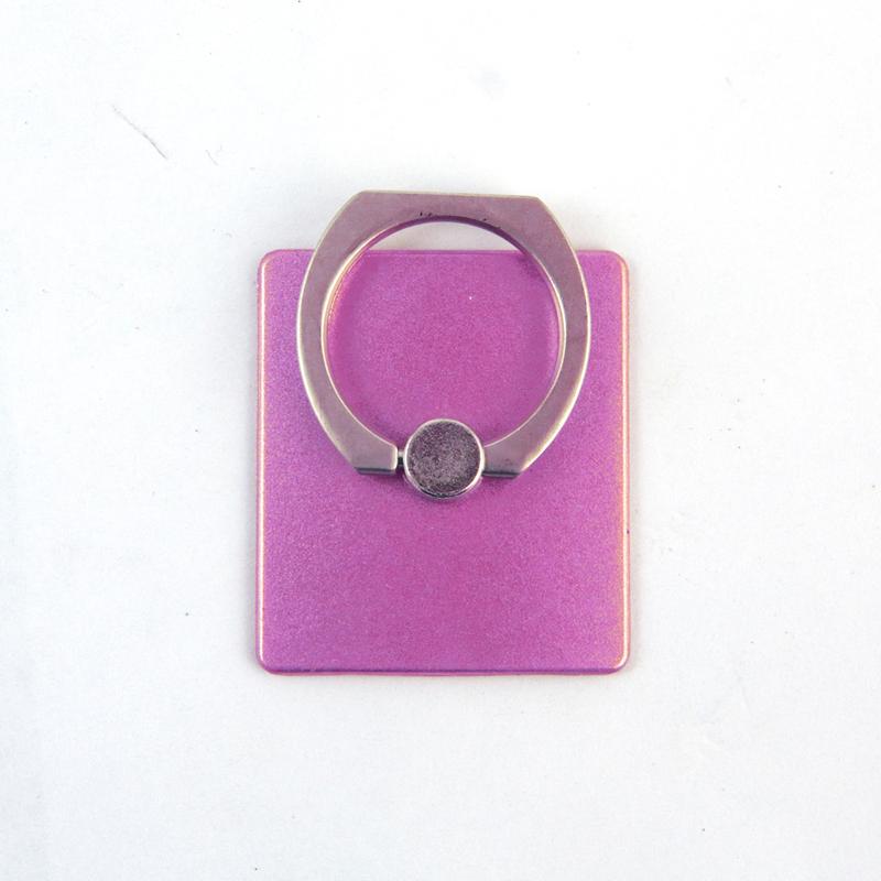 Кольцо Belsis Violet BS3102P violet 1960 68 маки