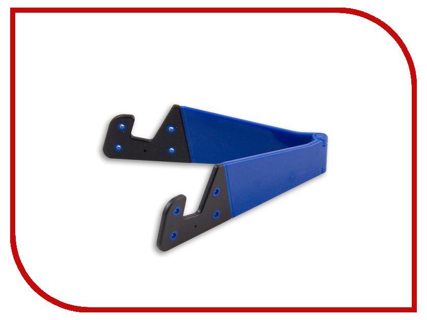 Подставка Belsis Трэвэл Blue BS3104DB паяльник belsis bsi0960