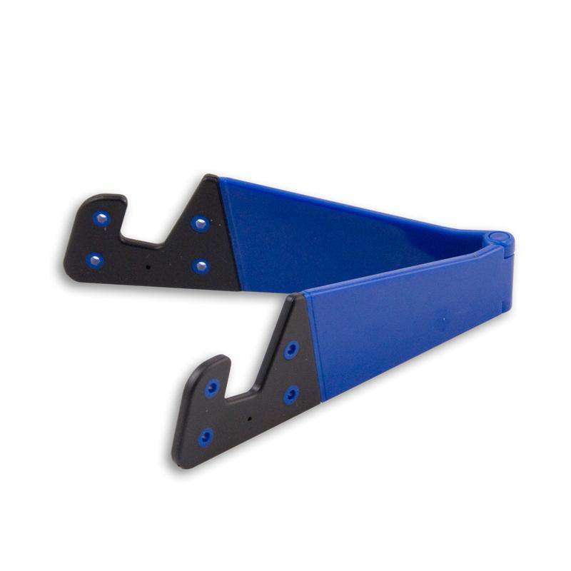 Подставка Belsis Трэвэл Blue BS3104DB
