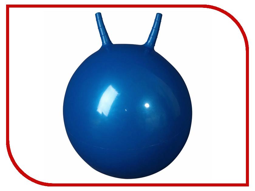 Фитбол Ортосила L 2355b Blue l