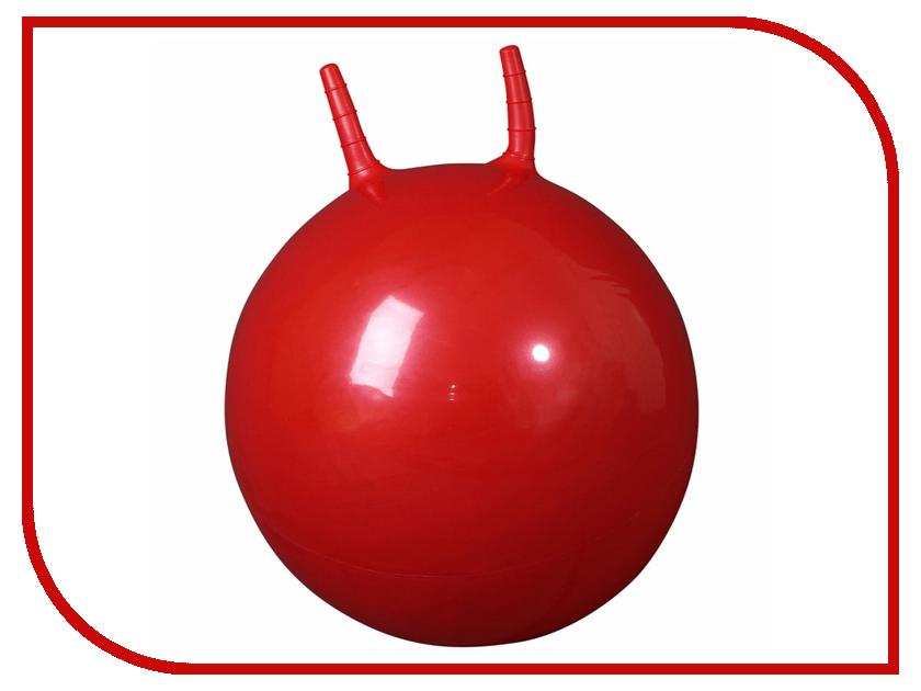 Фитбол Ортосила L 2350b Red original zeal red l