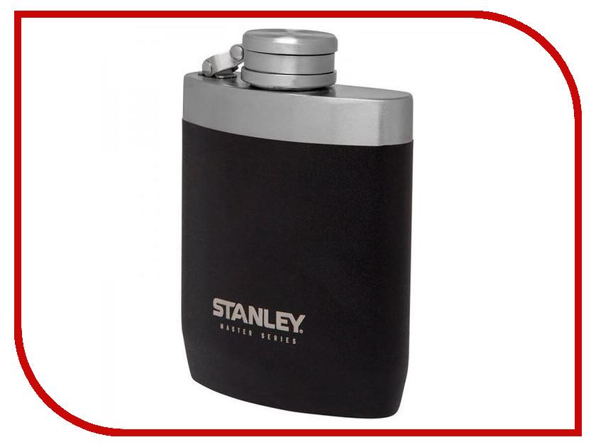 Stanley Master 0.23L 10-02892-002