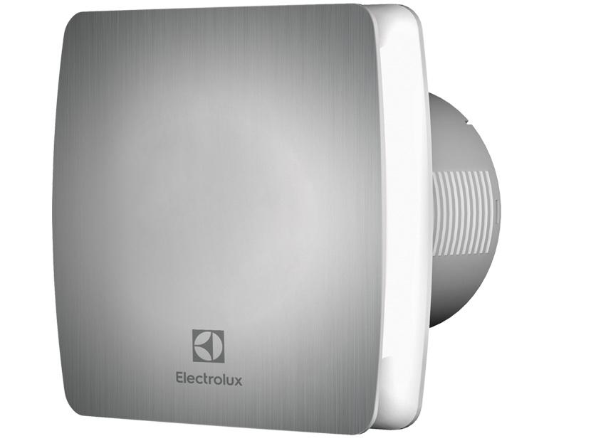 Вытяжной вентилятор Electrolux Argentum EAFA-120T electrolux eafa 120
