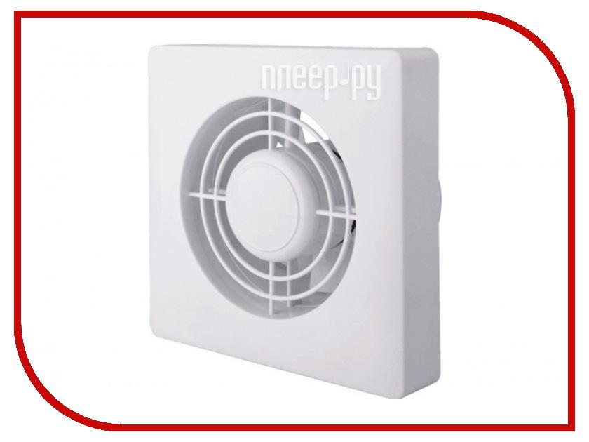 Вытяжной вентилятор Electrolux Slim EAFS-100TH