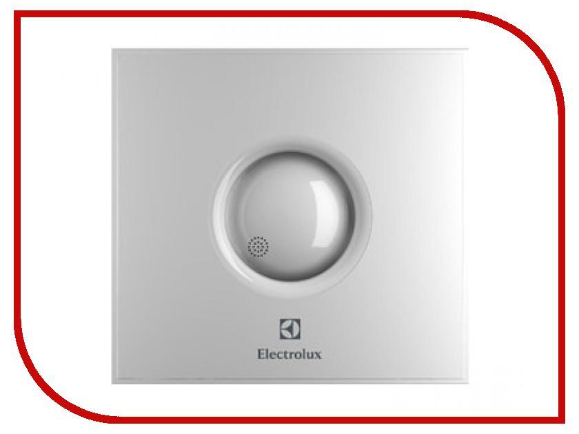 цена на Вытяжной вентилятор Electrolux Rainbow EAFR-120TH White