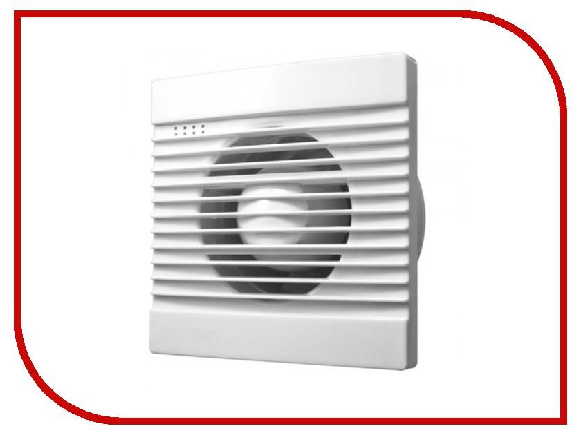 Вытяжной вентилятор Electrolux Basic EAFB-150 цена