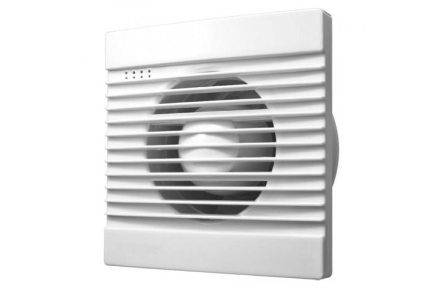 Вытяжной вентилятор Electrolux Basic EAFB-150 basic