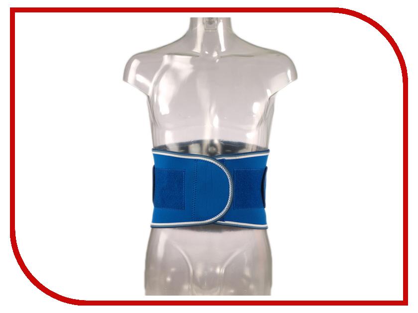 Ортопедическое изделие Fosta F 5201 XL - поддерживатель спины