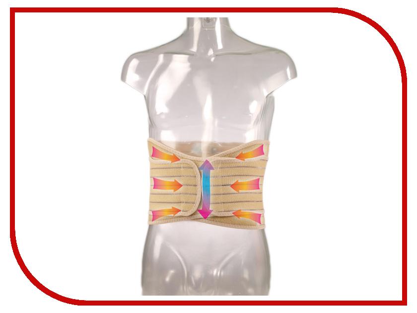 Ортопедическое изделие Fosta F 5210 S - корсет