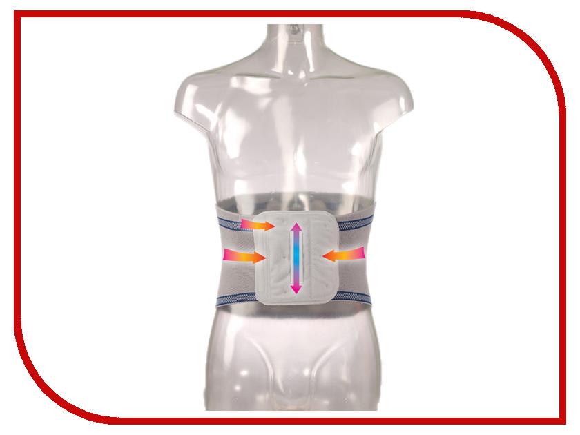 Ортопедическое изделие Fosta F 5214 S - корсет ортопедическое изделие fosta f 6851 xs бандаж детский
