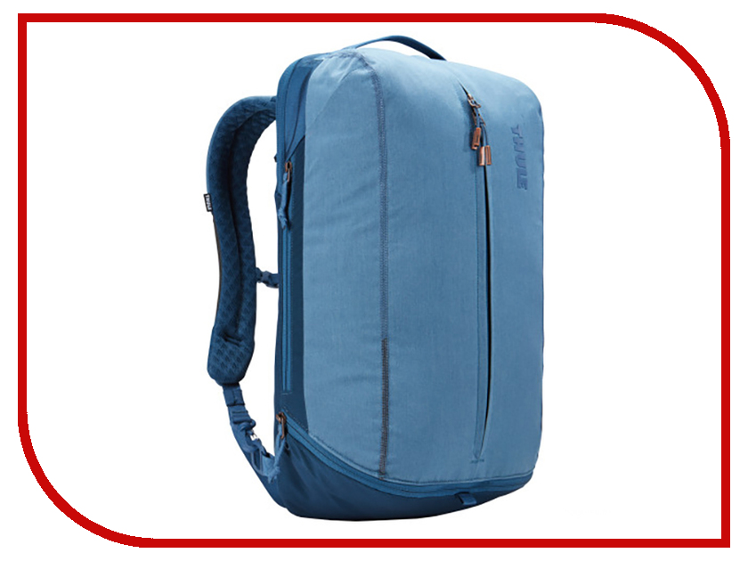 Рюкзак Thule Vea Backpack 15.6-inch 21L Light Blue TVIH116LNV