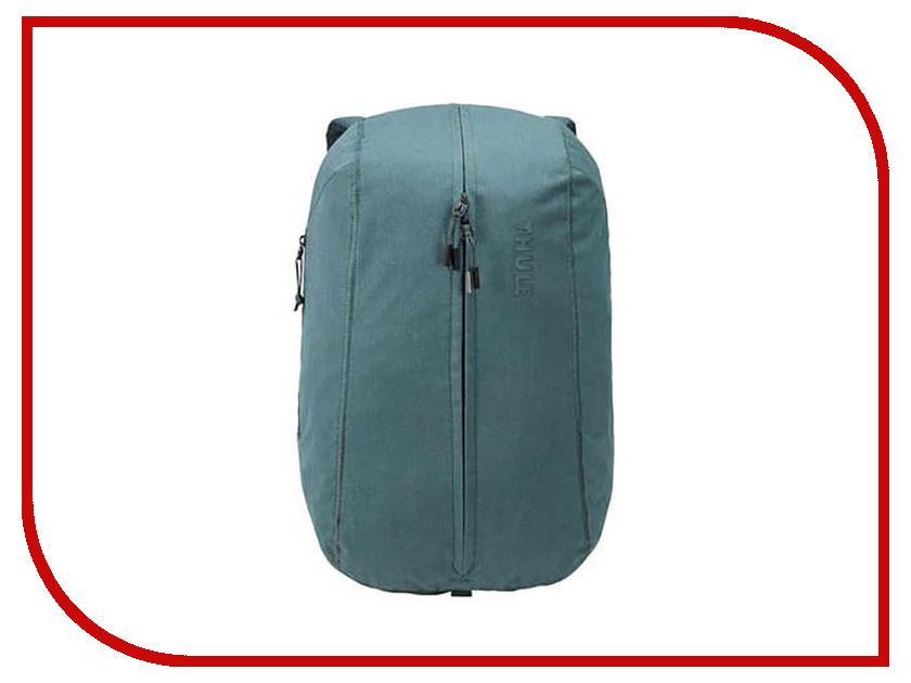 все цены на Рюкзак Thule Vea Backpack 15.6-inch 17L Turquoise TVIP115DET онлайн