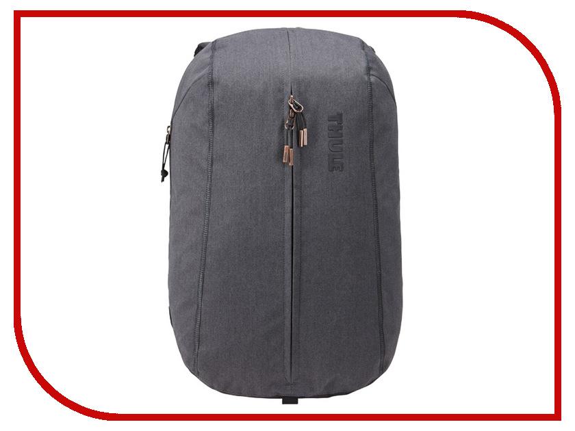 Рюкзак Thule Vea Backpack 15.0-inch 17 L Grey TVIP115K рюкзак thule thule enroute backpack 23l синий 23л