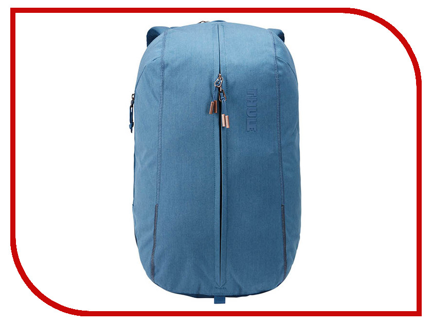 Рюкзак Thule Vea Backpack 15.0-inch 17 L Light Blue TVIP115LNV