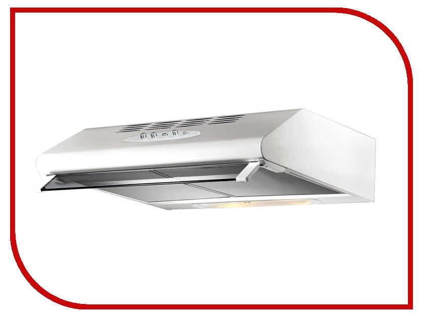 Кухонная вытяжка Korting KHT 5230 W korting kch710k w