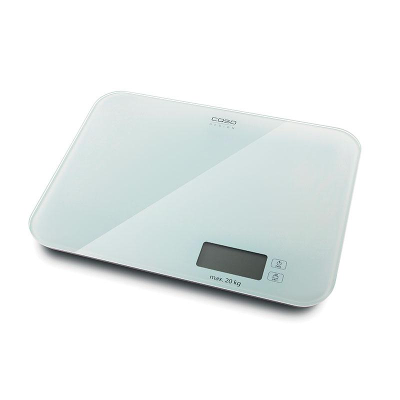 Весы Caso L 20