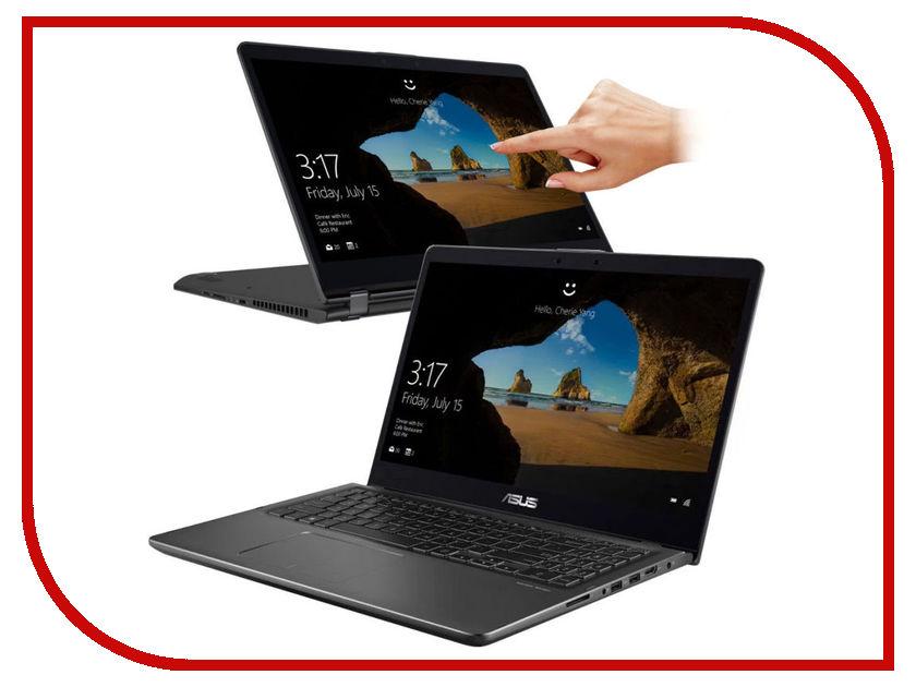 Ноутбук ASUS Zenbook Flip UX561UD-BO027R 90NB0G21-M00340 (Intel Core i7-8550U 1.8 GHz/8192Mb/2000Gb + 256Gb SSD/No ODD/nVidia GeForce GTX 1050 2048Mb/Wi-Fi/Bluetooth/Cam/15.6/1920x1080/Touchscreen/Windows 10 64-bit) ноутбук asus k751sj ty020d 90nb07s1 m00320