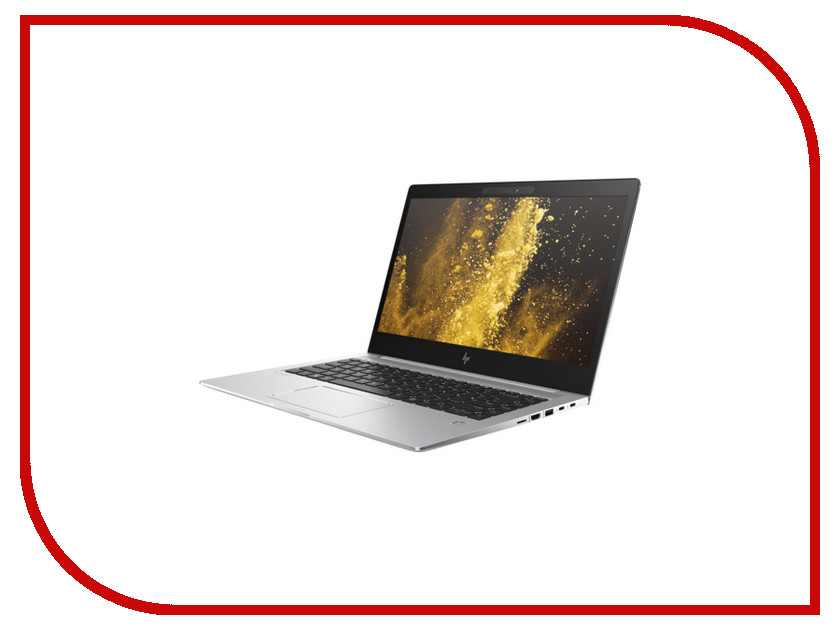 Ноутбук HP EliteBook 1040 G4 1EP98EA (Intel Core i7-7500U 2.7 GHz/8192Mb/256Gb SSD/Intel HD Graphics/Wi-Fi/Bluetooth/Cam/14/1920x1080/Windows 10 Pro 64-bit) hewlett packard hp лазерный мфу печать копирование сканирование