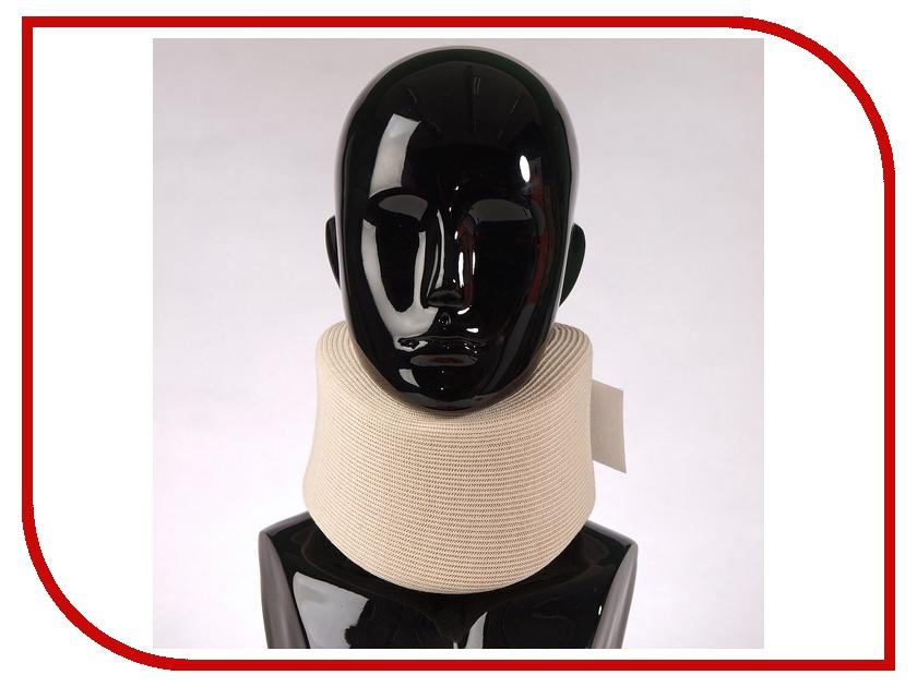Ортопедическое изделие КОМФ-ОРТ К-80-04 ортопедическая подушка комф орт к 804п подушка матрац для ног