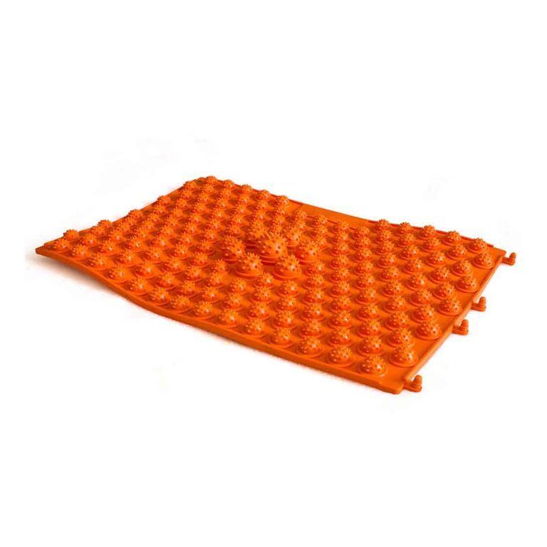 Массажер Fosta F 0109 Orange