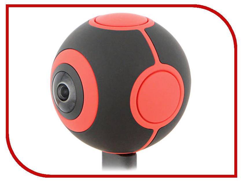 Экшн-камера Airon ProCam 360