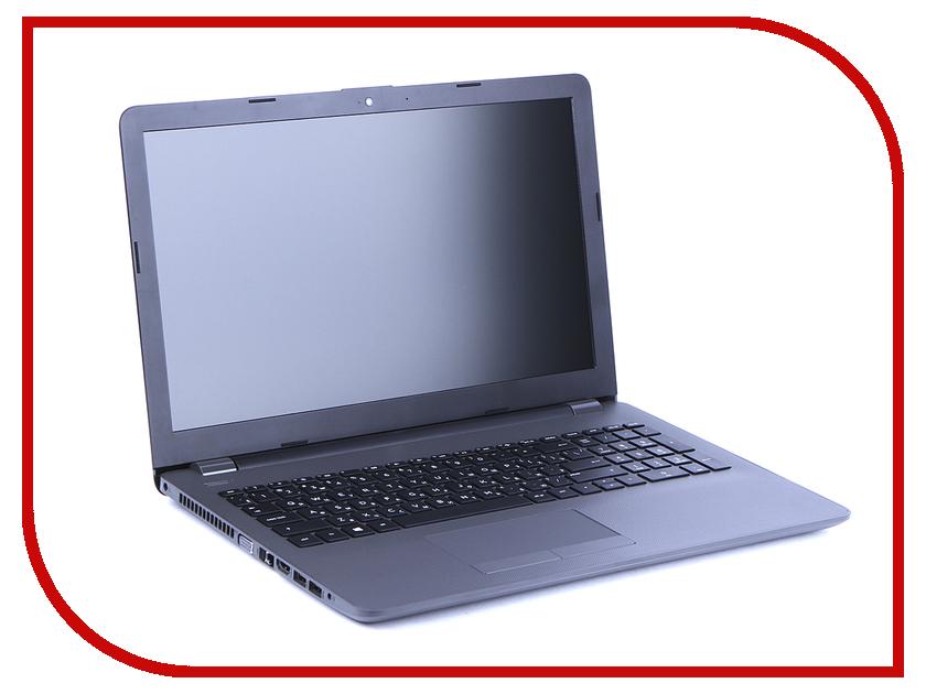 Ноутбук HP 255 G6 2HG36ES (AMD A6-9220 2.5 GHz/4096Mb/128GB SSD/AMD Radeon R4/Wi-Fi/Bluetooth/Cam/15.6/1920x1080/DOS) ноутбук hp 255 g6 15 6 1920x1080 amd a6 9220 1xn66ea
