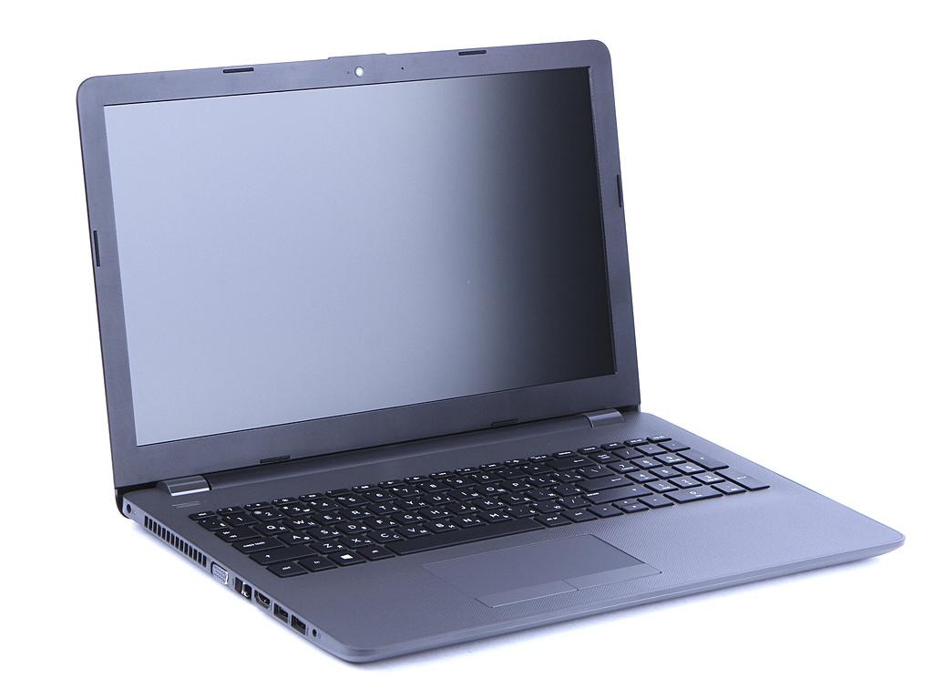 Ноутбук HP 255 G6 2HG36ES (AMD A6-9220 2.5 GHz/4096Mb/128GB SSD/AMD Radeon R4/Wi-Fi/Bluetooth/Cam/15.6/1920x1080/DOS)